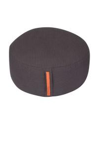 cushion-coal-front